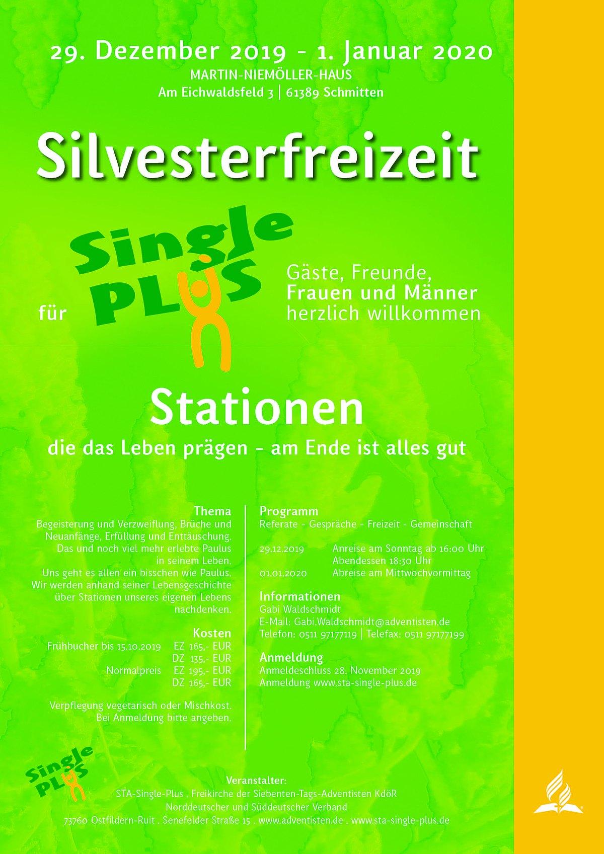 SinglePlus_Silvester_A4_Plakat.jpg