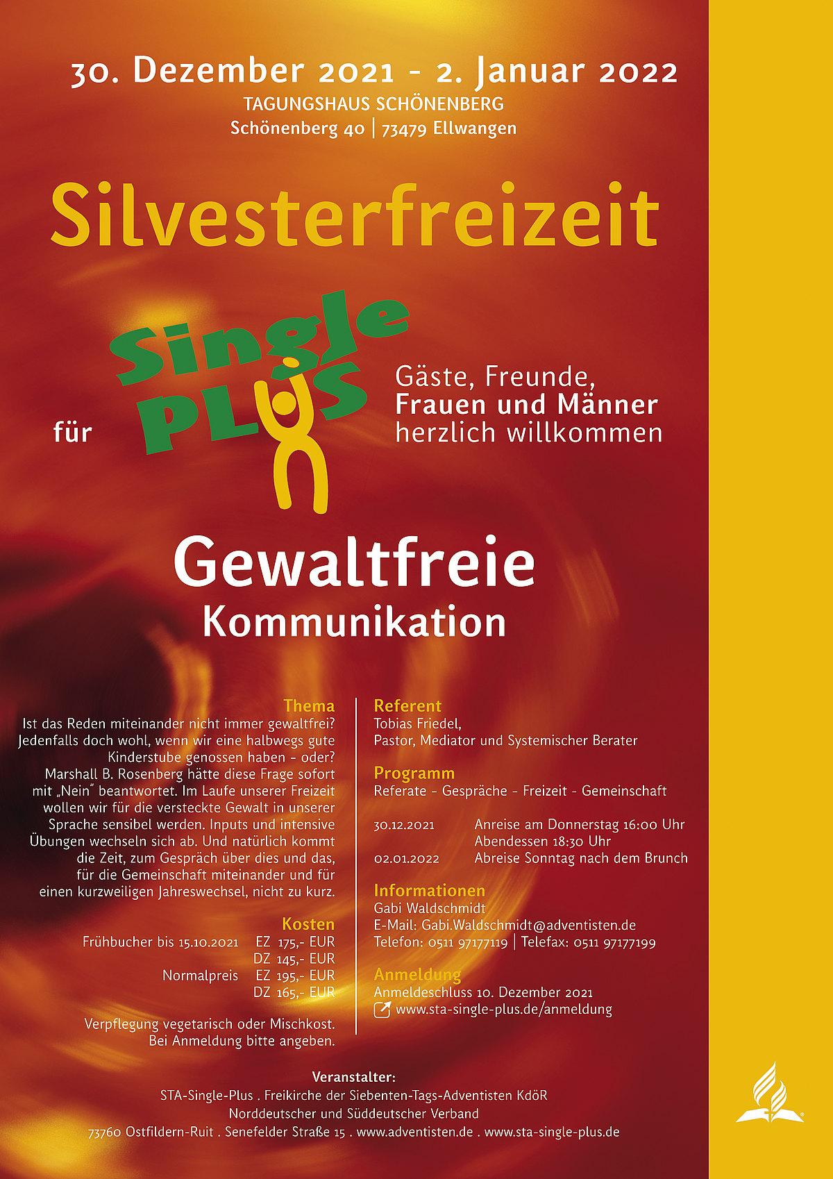Frauen_D_SinglePlus_Silvester_A4_2021x06x02_RGB_2400_pix.jpg