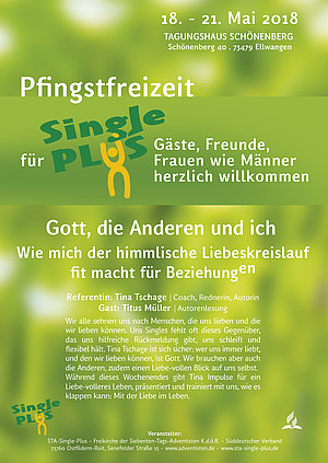 Single_Pfingsten_Flyer_A6_FS_2017x11x15_web.jpg