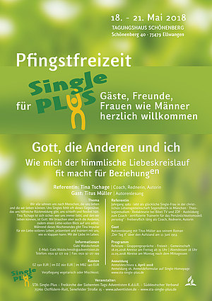 Single_Pfingsten_2018_Plakat_A4_2017x11x15_web.jpg